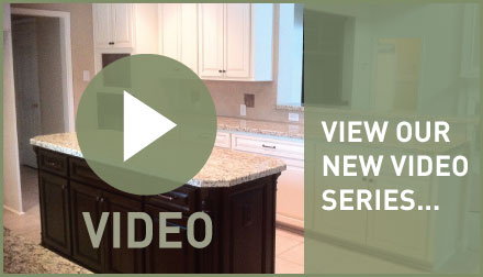 View Our New Video Series