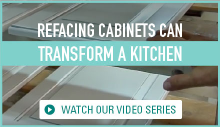 videp-series-Triangle-Cabinet-Cures