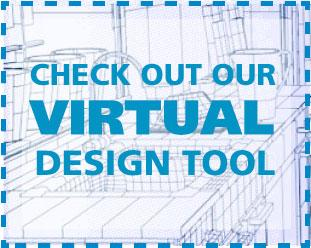 Virtual-Design-Tool-Kitchen-Idea-Gallery