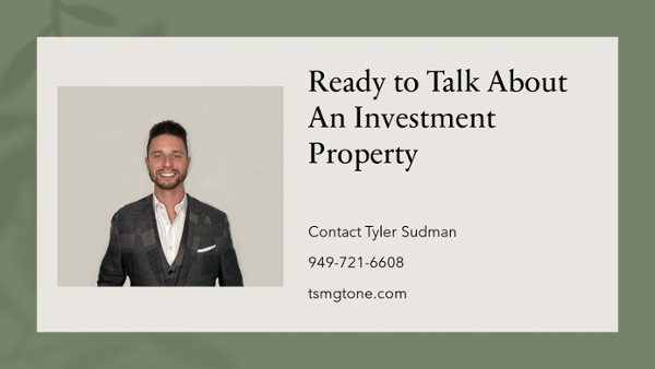 Talk to Agent