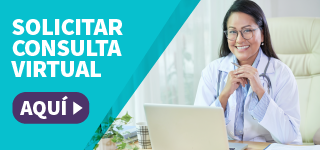CTA consulta virtual