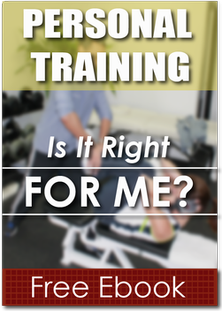Personal Training Westchester
