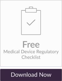 Free Regulatory Checklist
