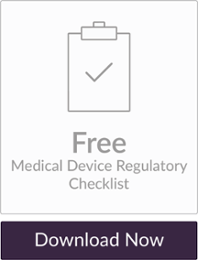 Free Regulatory Checklist