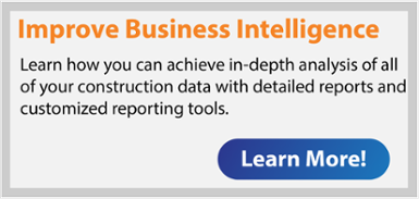 Learn More about Spectrum Reporting