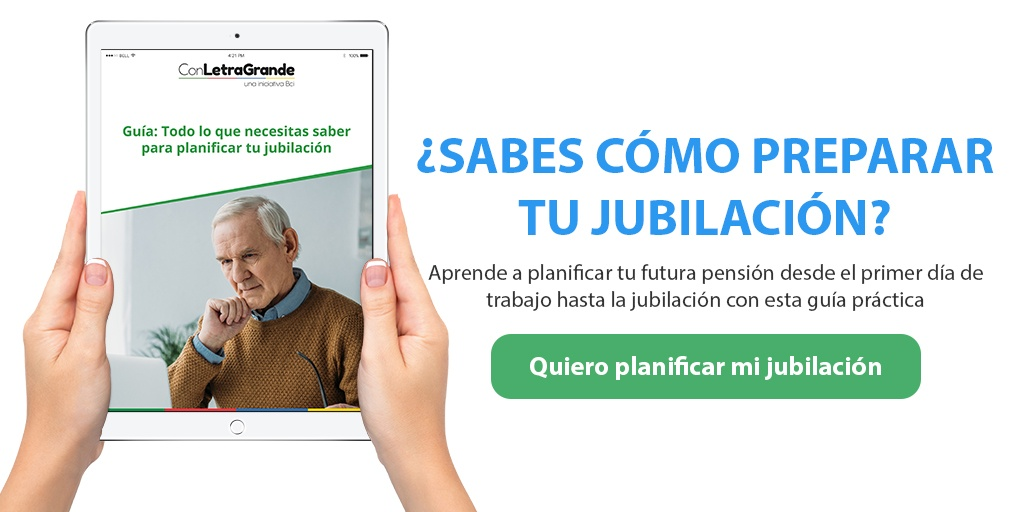 planificando tu jubilación 2