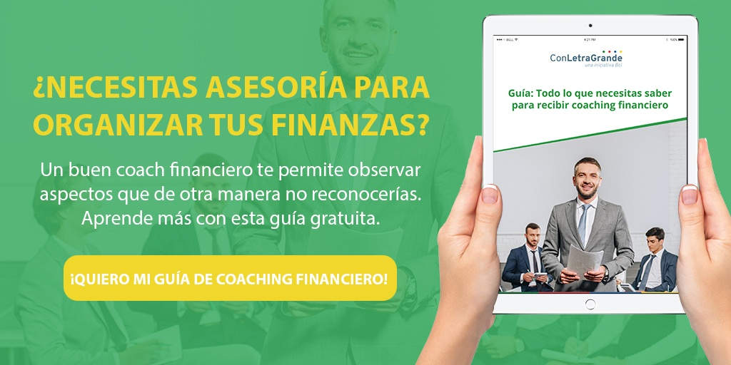 cta coaching financiero