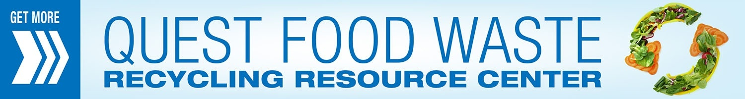 Food Waste Recycling Resource Center