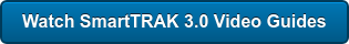 Watch SmartTRAK 3.0 Video Guides
