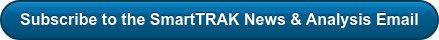 Subscribe to the SmartTRAK News & Analysis Email