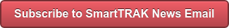 Subscribe to SmartTRAK News Email