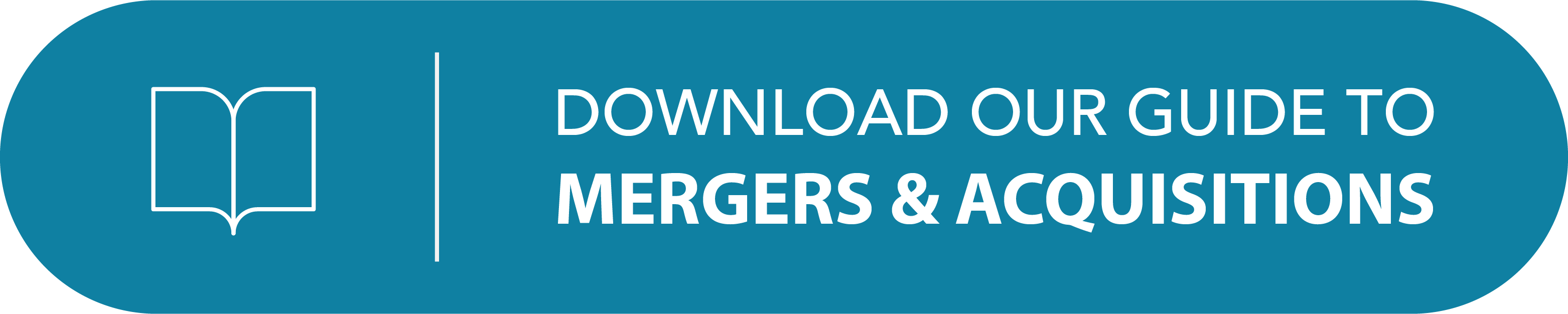 Download our HR Guide for Mergers and Acquistions!
