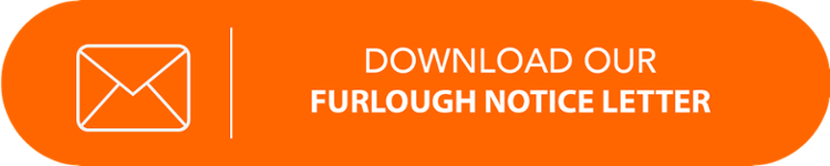 Download our sample furlough notice letter here.
