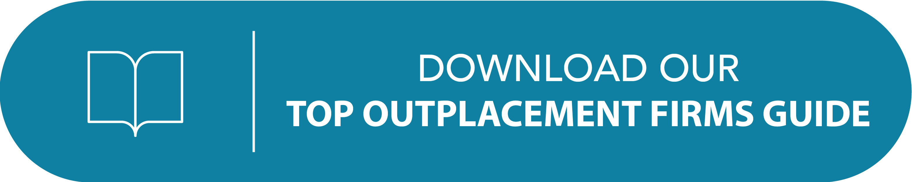Download Our Top Outplacment Firms Guide