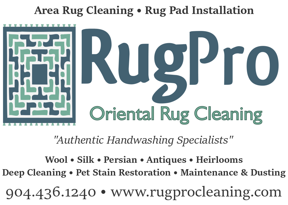 Rugpro Cleaning