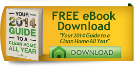 Download Your 2014 Guide to a Clean Home All Year eBook