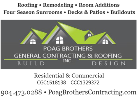 Poag Brothers Contracting