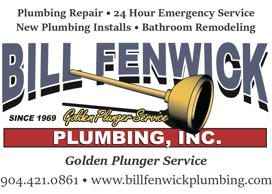 Bill Fenwick Plumbing