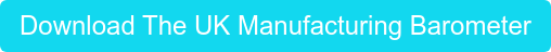 Download The UK Manufacturing Barometer
