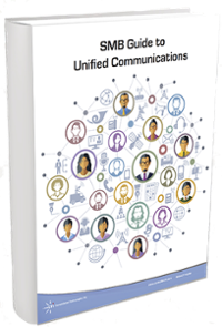 Download your Free SMB Guide to UC