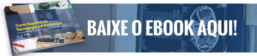 EbookRadiologia