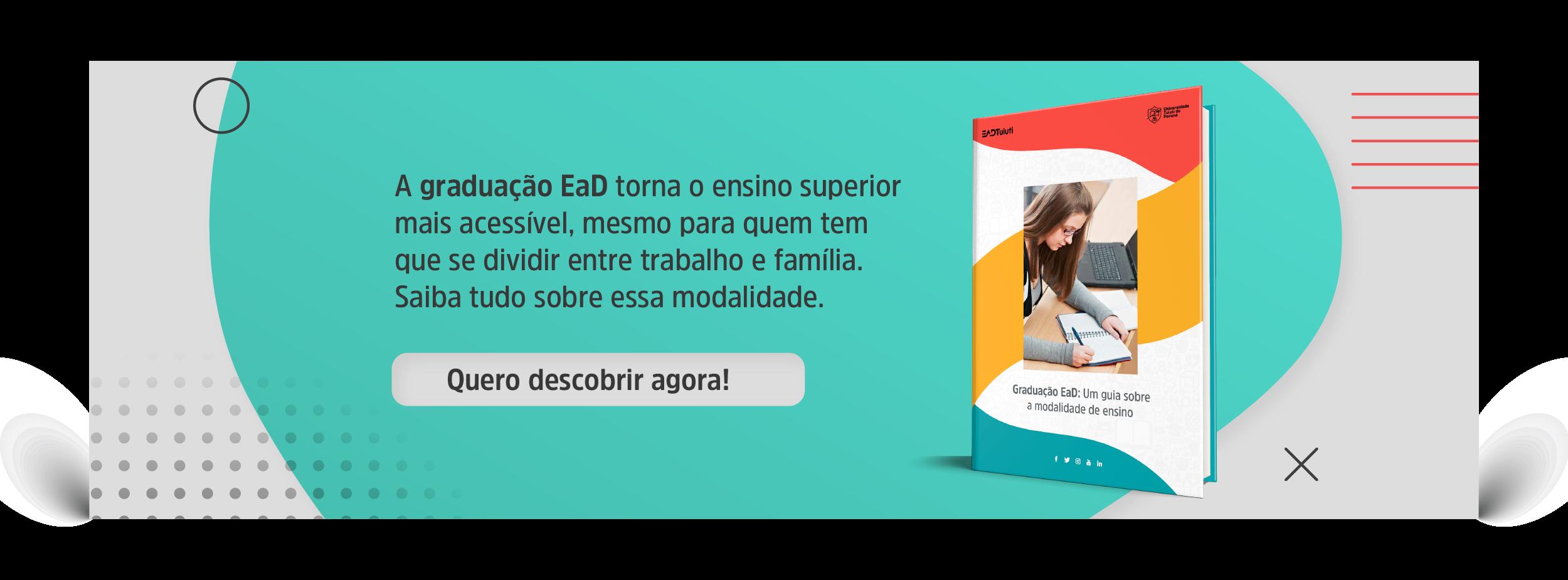 eBook - Graduacao EaD