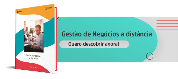 CTA E-book Gestão de Negócios a distância