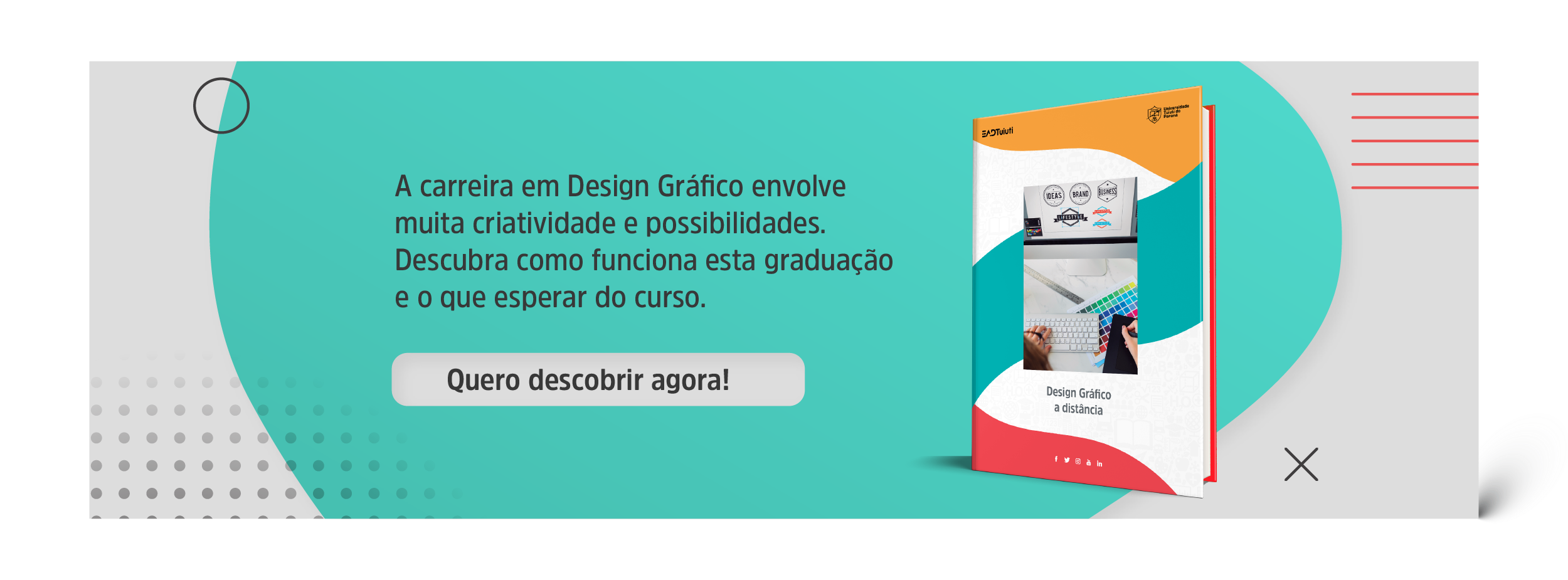 Design Gráfico EaD
