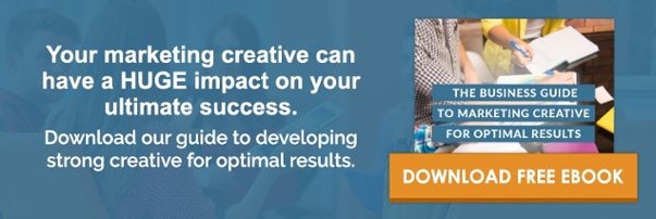 download-the-business-guide-to-marketing-creative-for-optimal-results