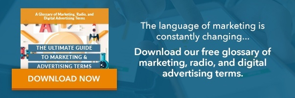 download-the-ultimate-guide-to-marketing-and-advertising-terms