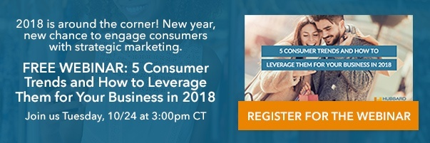 register-for-5-consumer-trends-webinar