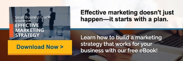 small-business-guide-to-marketing-strategy