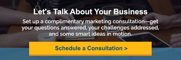 complimentary-marketing-consultation