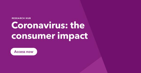 Click to access our coronavirus hub