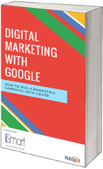Digital Marketing with Google