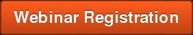 Webinar Registration