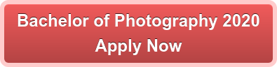 Bachelor of Photography 2020 Apply Now