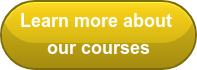 Learn more about  ourcourses