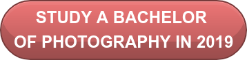 STUDY A BACHELOR  OF PHOTOGRAPHY IN 2019