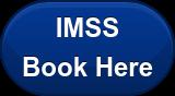 IMSS Book Here
