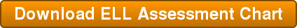 Download ELL Assessment Chart
