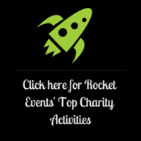 Top Charity Events