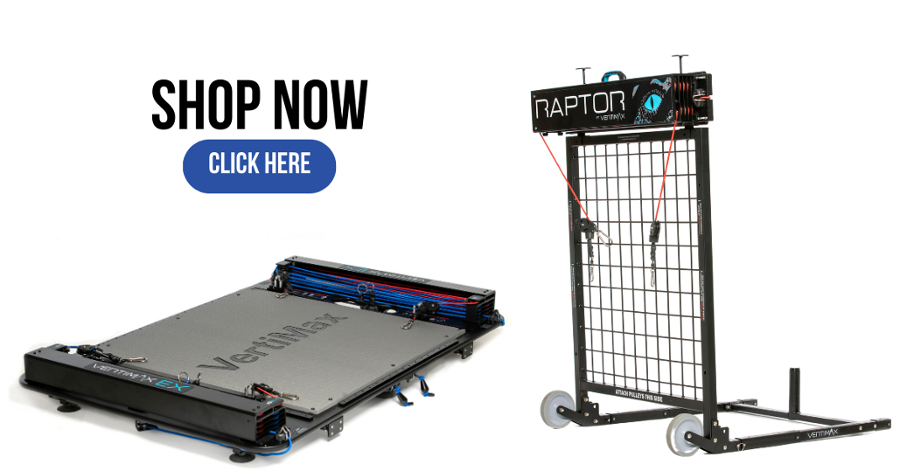 shop for home vertimax equipment