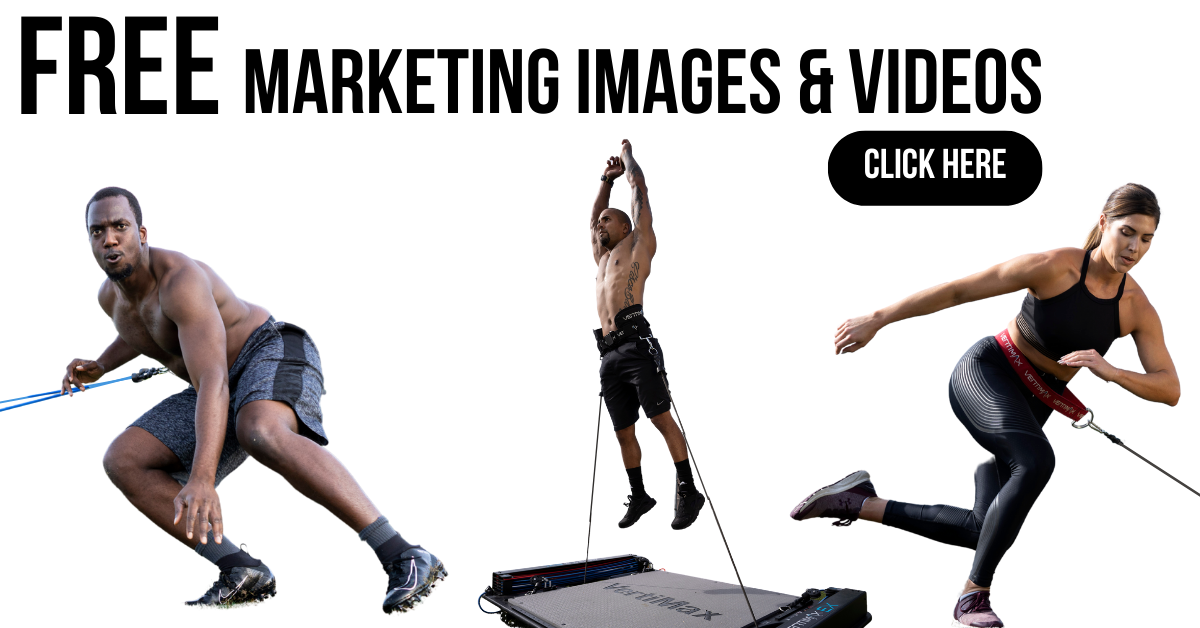 vertimax marketing resources