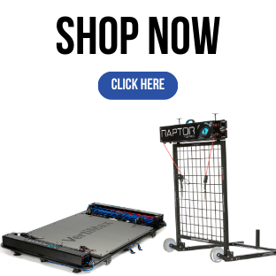 shop vertimax products now