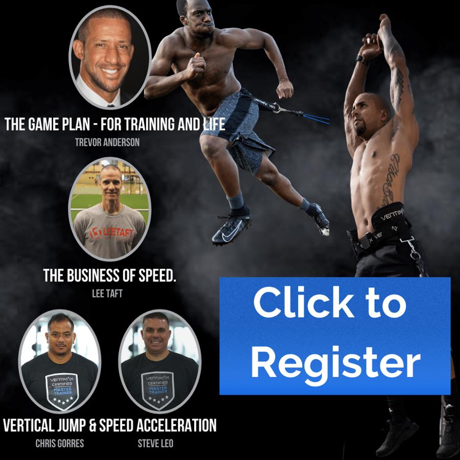 vertimax summit registration