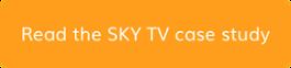 Read the Sky TV case study