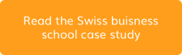 Read the Swiss Business School case study