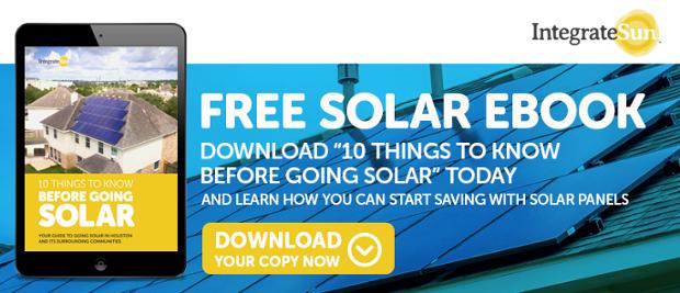 solar ebook
