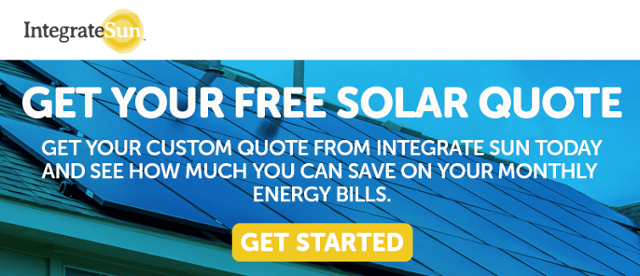 free solar quote houston